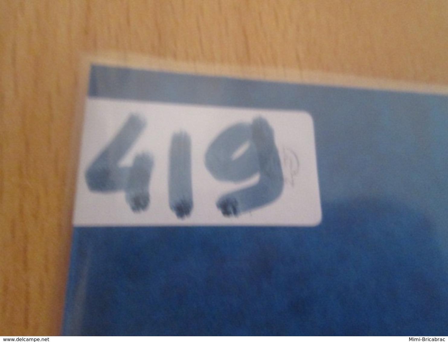 419 Pin's Pins : BEAU ET RARE : Thème BATEAUX / VEDETTE LAC GERARDMER L'ONDINE - Barcos