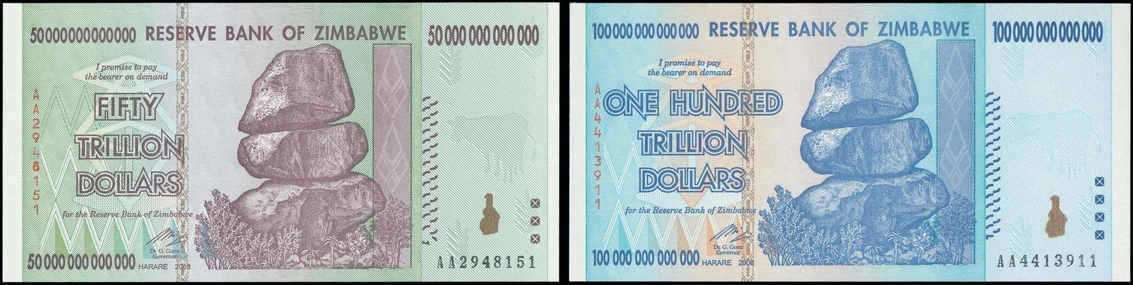 UNC Lot: 8910 - Coins & Banknotes