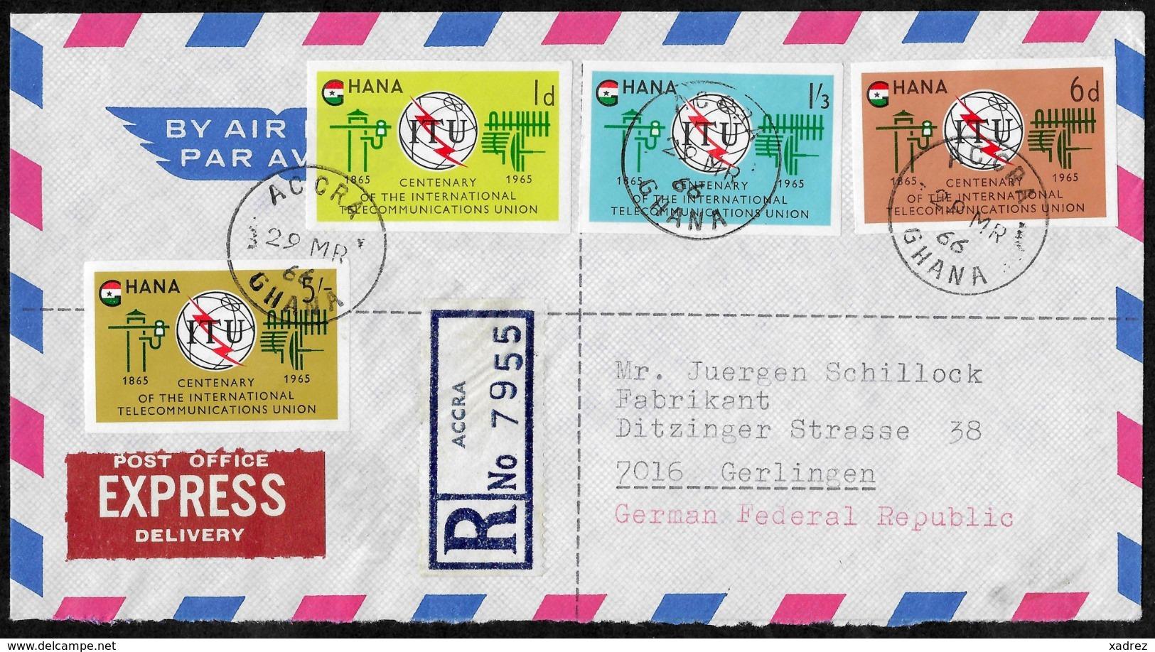 Los 1455 - Briefmarken
