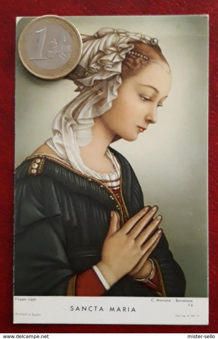 MARIA ROSA DE LA ORDEN DIAZ. - Religión & Esoterismo
