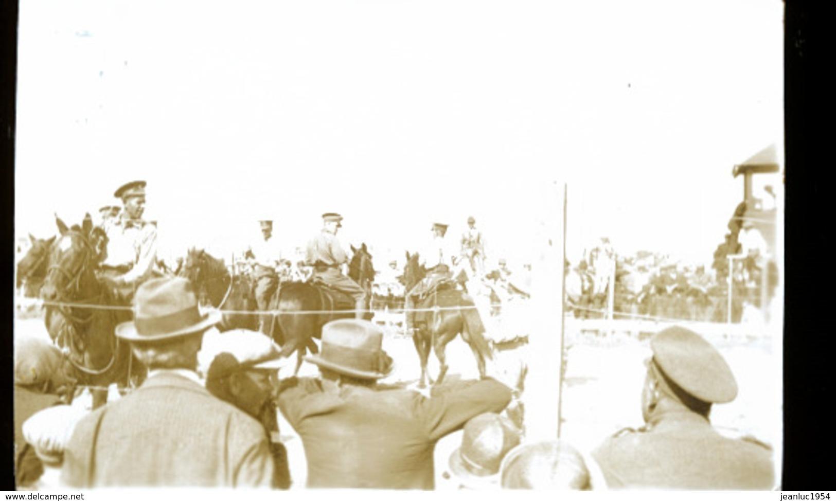 CANADA SHAUNAVON  EN 1922    PHOTO LA FETE - Other