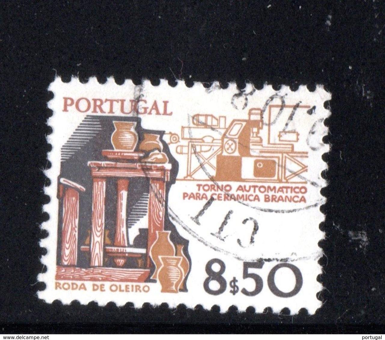 N° 1511 - 1981 - 1910-... Republic