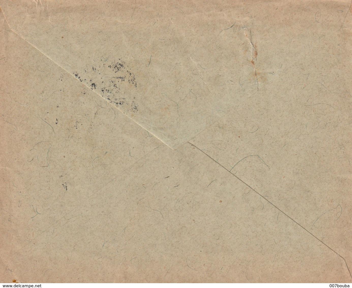 GENTBRUGGE OC31 Sur Lettre à Entête I. De Jong /  Postüberwachungsstelle 33/ , 31.6.17 Vers BRUGGE - Guerre 14-18
