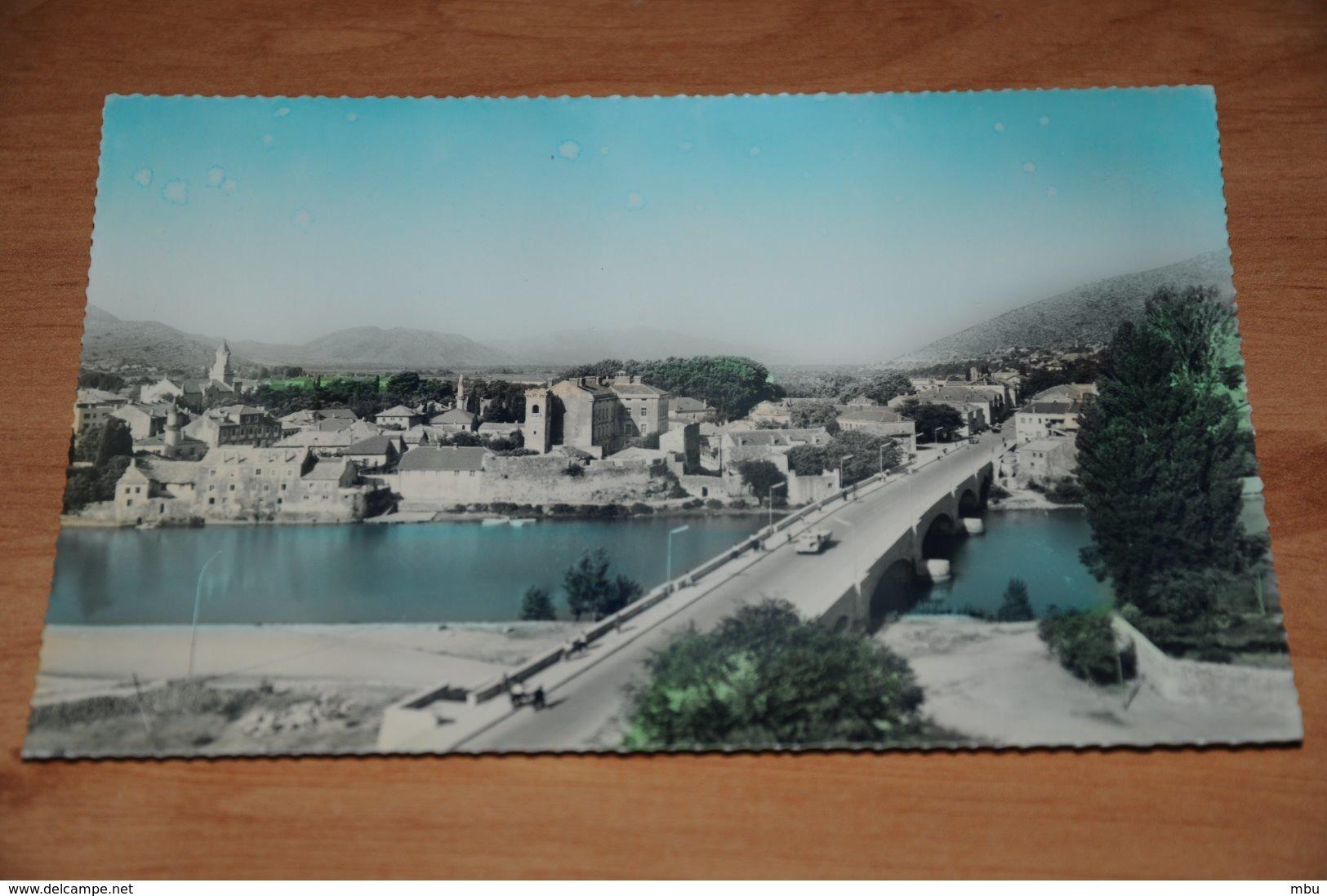 7915     TREBINJE - Bosnia And Herzegovina