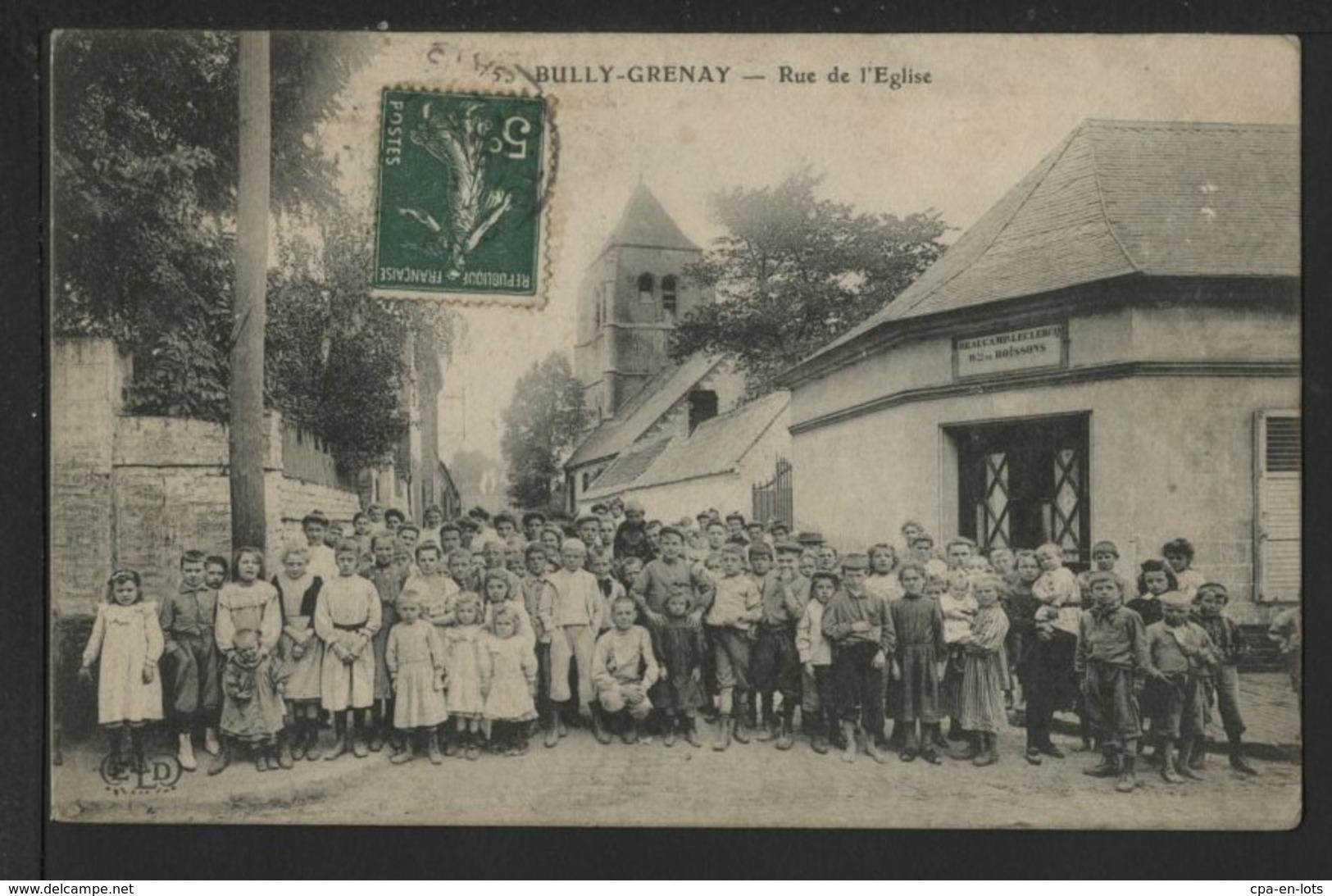 CPAENLOTS - 052 - COUP DE COEUR LA BOUTIQUE - LOT De 60 CPA , Valeur Ajoutée Assurée !!! Sélections / GRUSS / ORENS Etc - Cartes Postales