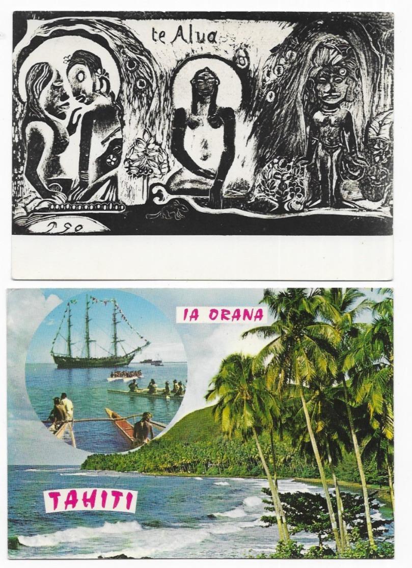 Lot De 650 Cartes/CPSM/CPM/France/Etranger...Grand Format (dont 50 Cartes Etranger) - Cartes Postales