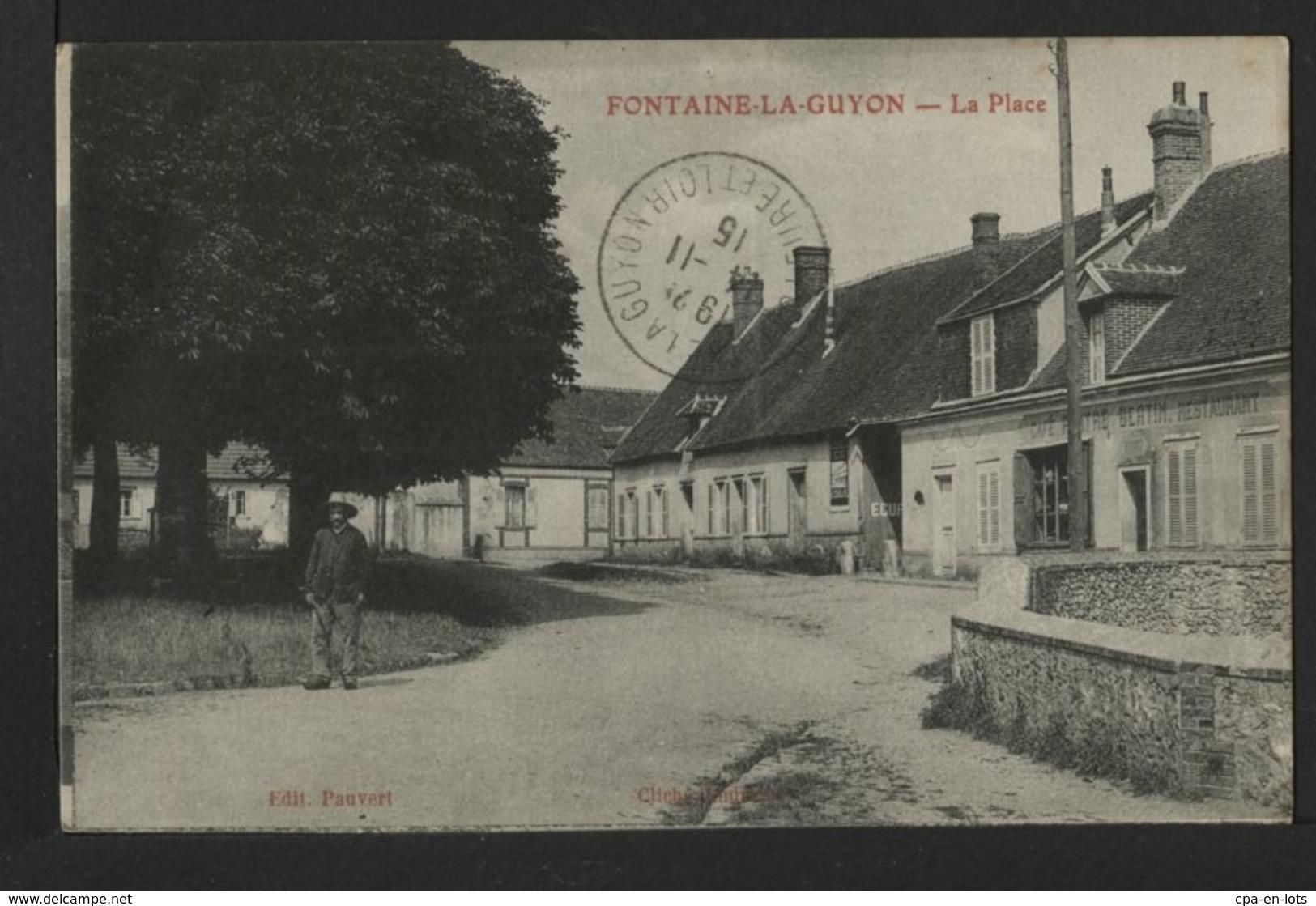 CPAENLOTS - 053 - SPLENDIDE LOT De 60 CPA !!!!! ( + 60 CPA Gratuites ) Avec Très BELLES CPA Animations / GRUSS / ORENS - Postcards