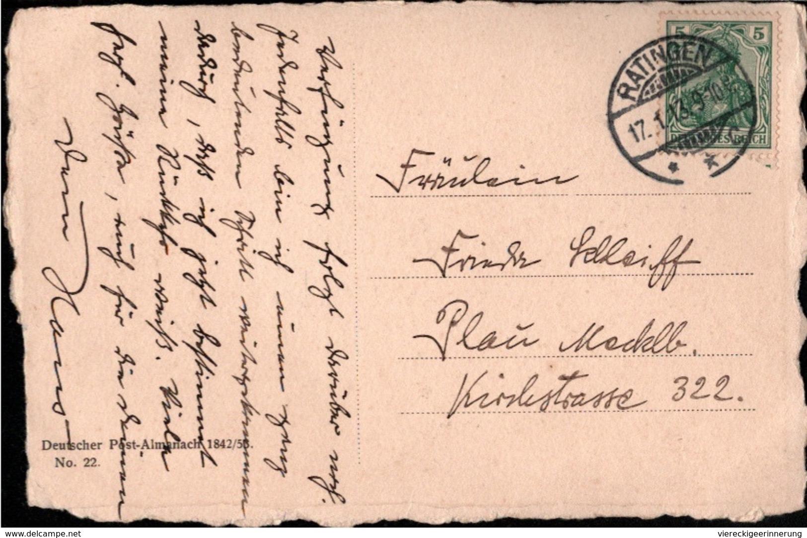 ! Coburg Gothascher Postillion, Pferde - Post