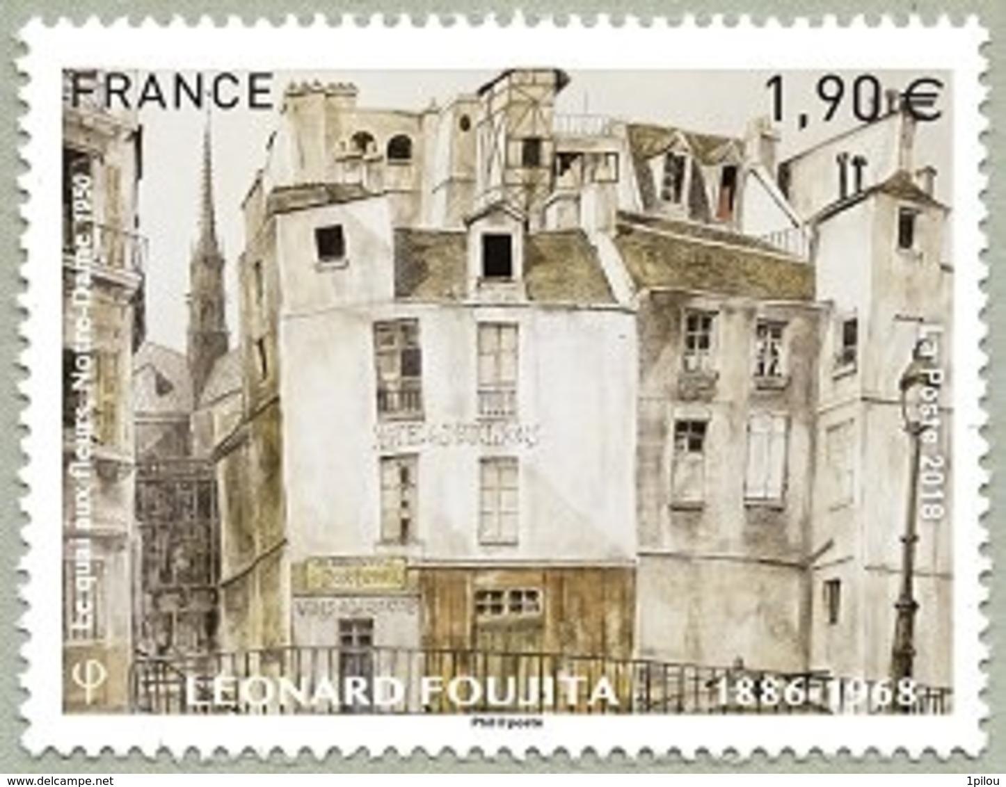 N° 5200** - Francia