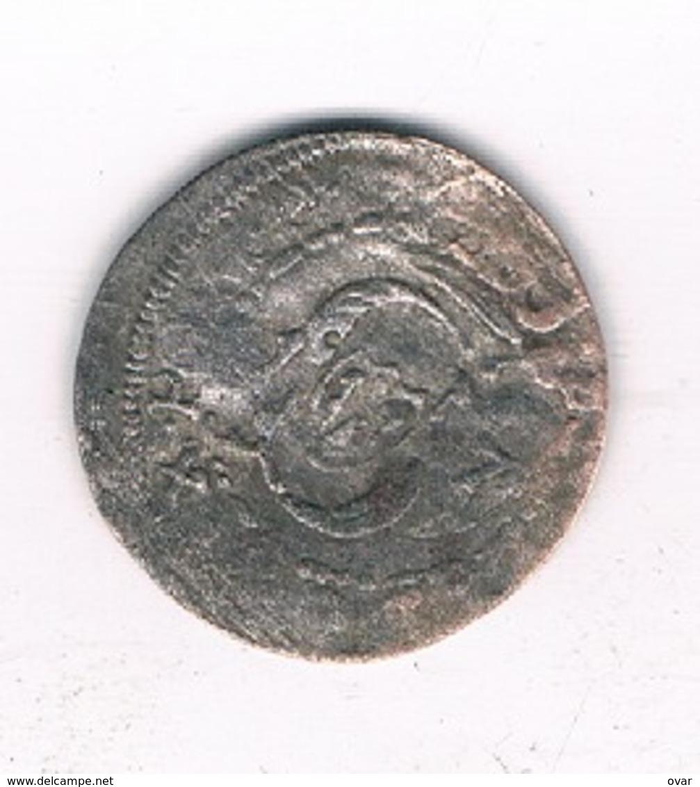 SOLIDUS 1617  POLEN /8615/ - Polonia