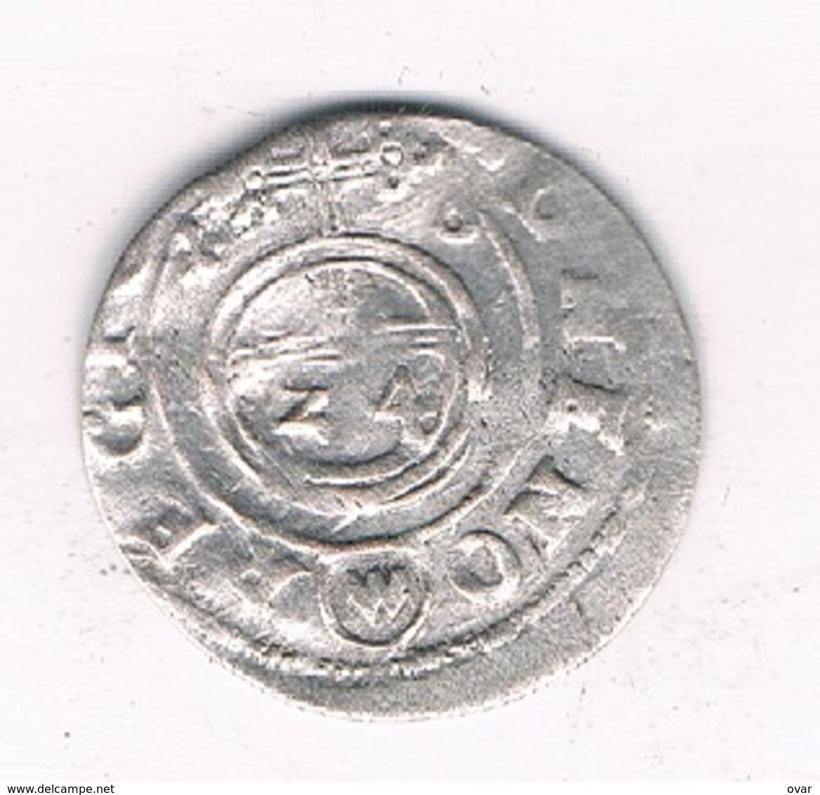 DREIPOLCHER  1616 ??  POLEN /8656/ - Poland