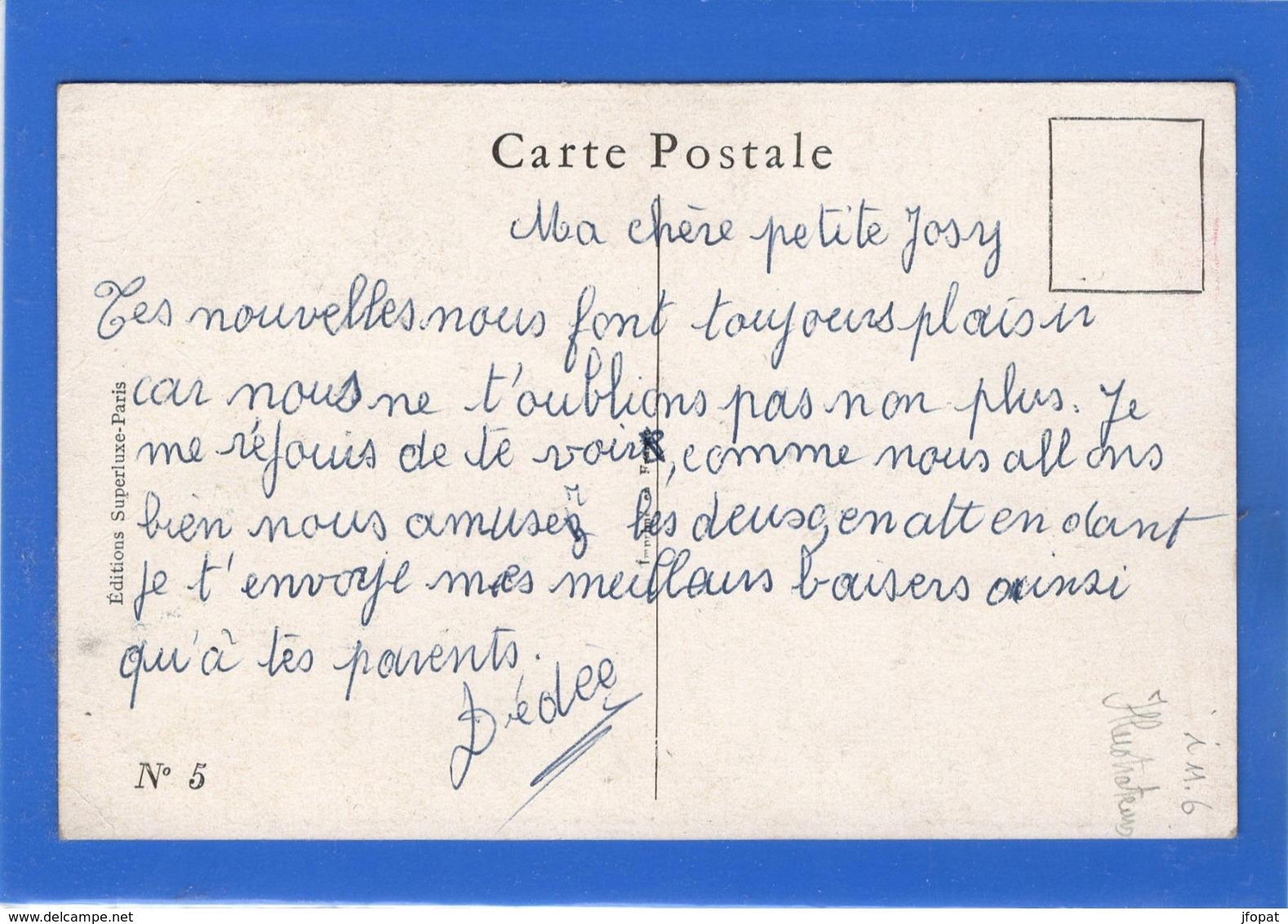 """ILLUSTRATEURS Signés - Germaine Bouret """"Comme C'est Dur De S'habiller Toute Seule ! """" - Bouret, Germaine"""