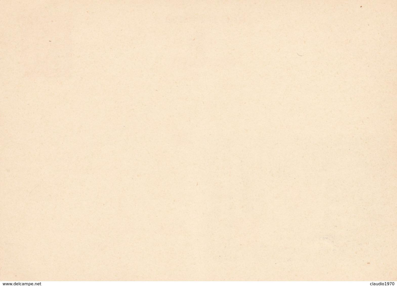 BELGIO - STORIA POSTALE NON VIAGGIATA - BELGIO - INTERO POSTALE 90 C. - PRODUITS DE LINGERIE - Stamped Stationery