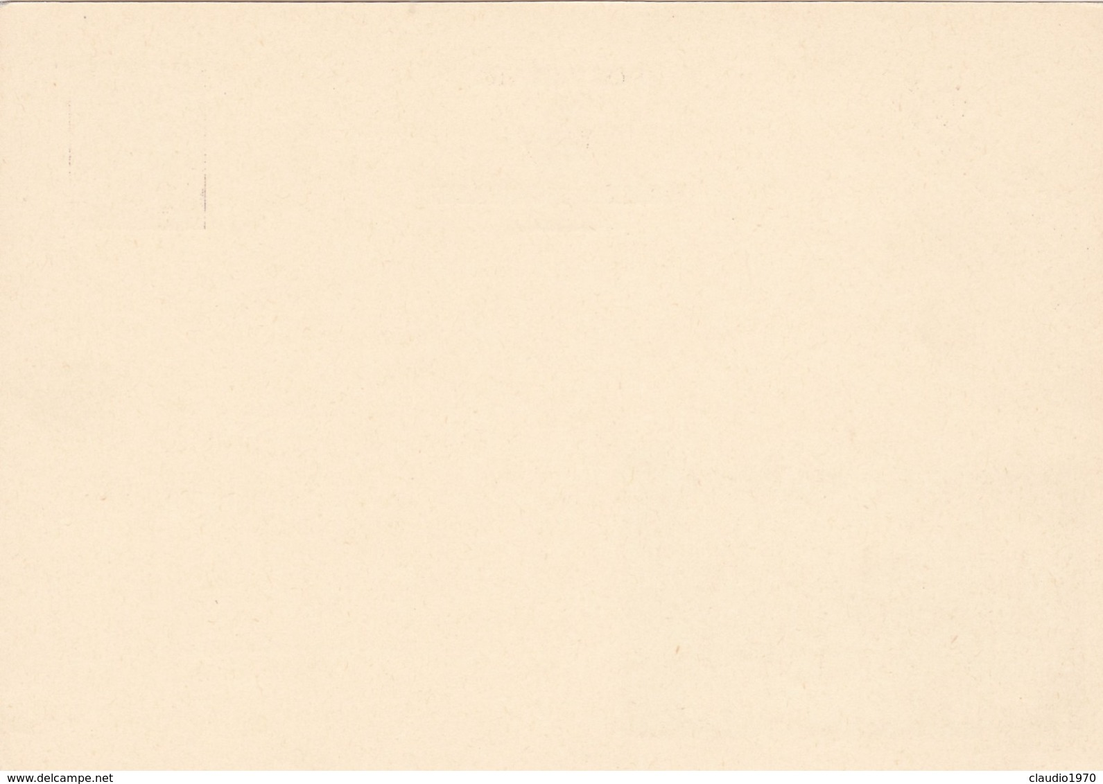 BELGIO - STORIA POSTALE NON VIAGGIATA - BELGIO - INTERO POSTALE 90 C. - VISITEZ - BEZOEKT - HUIZINGEN - Stamped Stationery