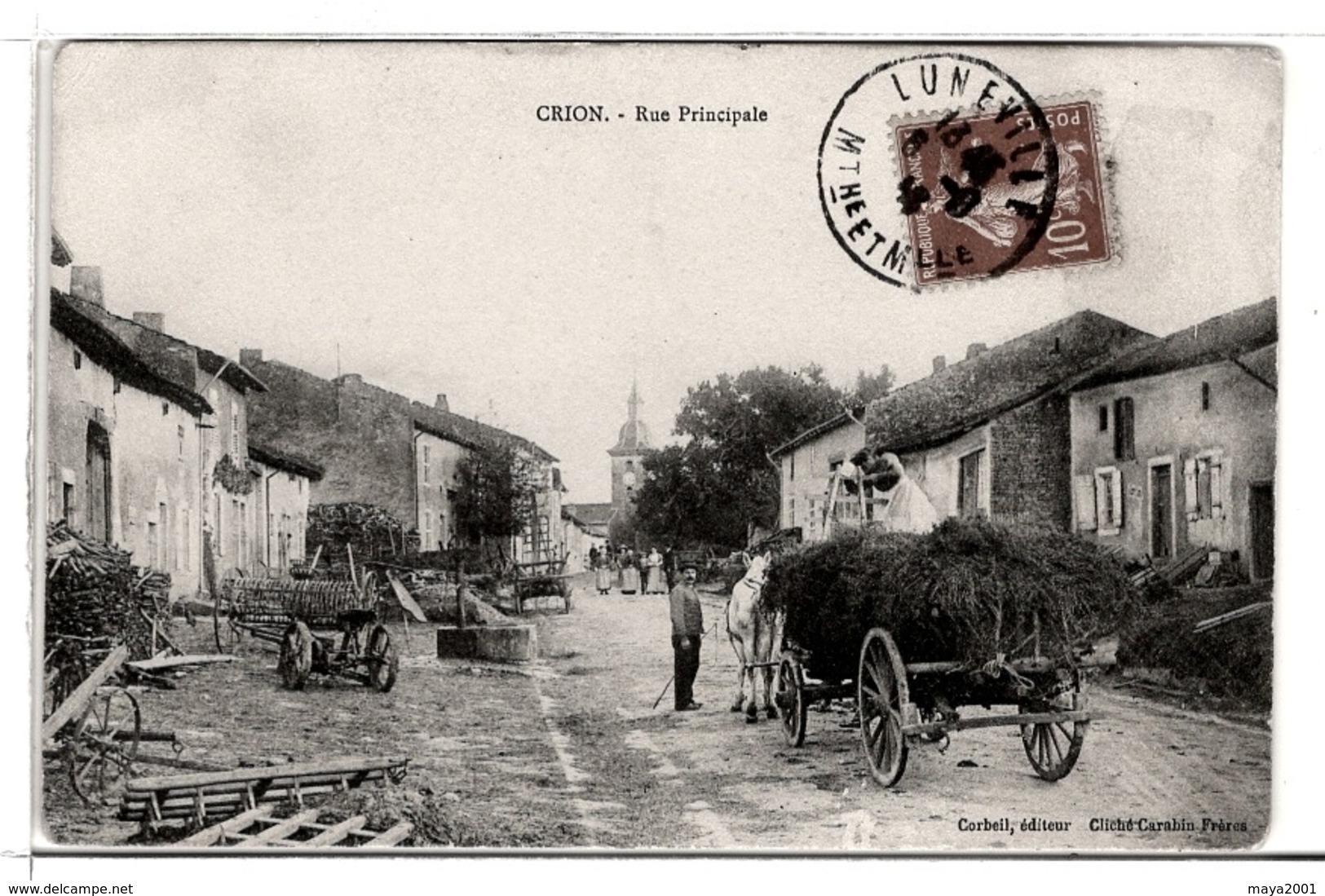 LOT  DE 35 CARTES  POSTALES  ANCIENNES  DIVERS  FRANCE  N23 - Postcards