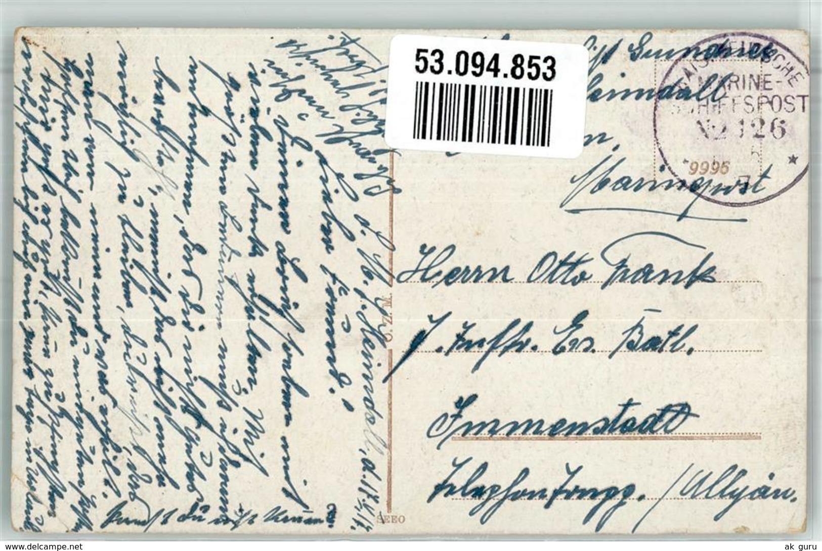 53094853 - Emden , Ostfriesland - Allemagne