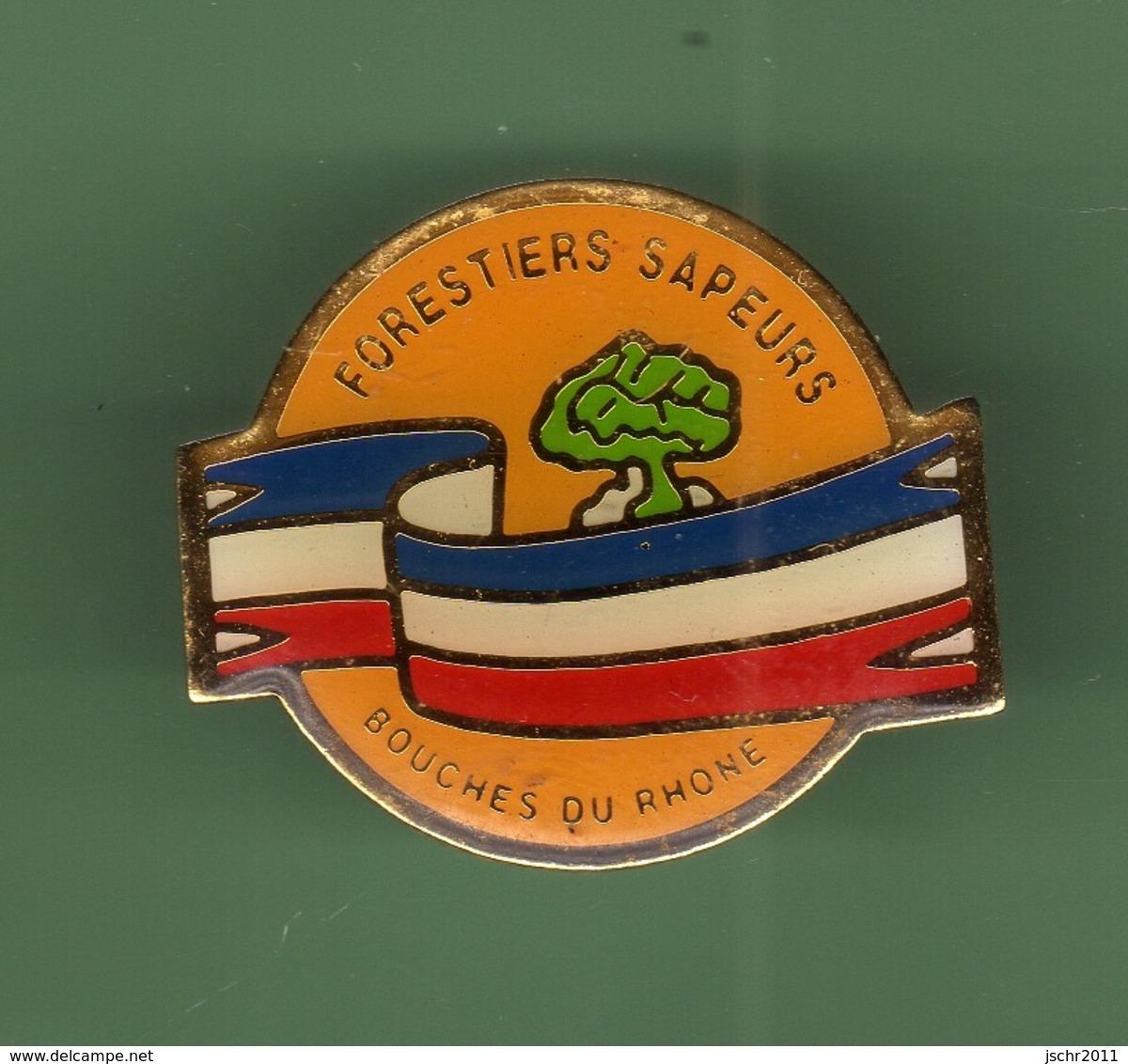 SAPEURS POMPIERS *** FERRESTIERS SAPEURS BDR ***  2010 (122) - Bomberos