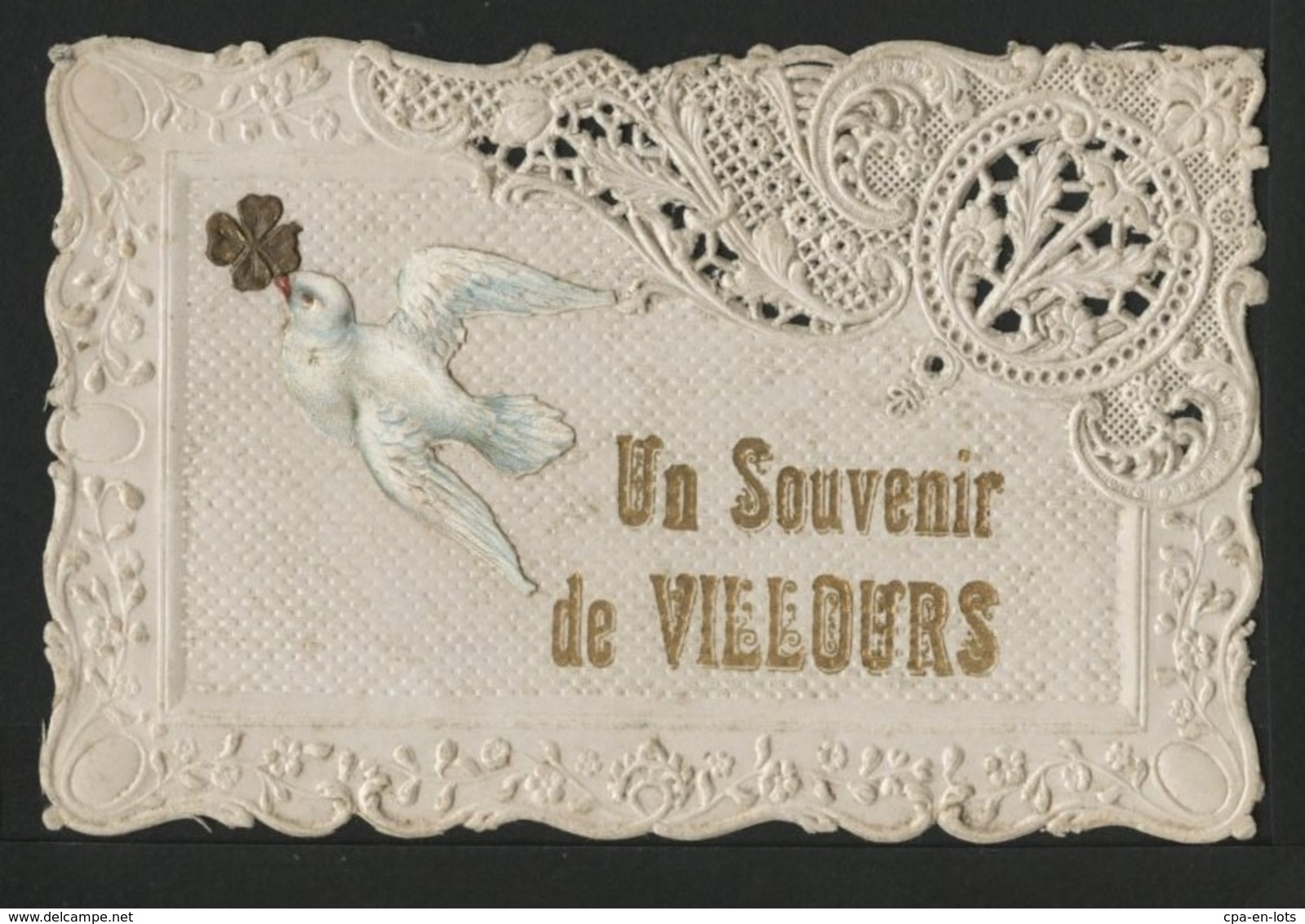 CPA 062 - COUP DE COEUR DE LA BOUTIQUE LOT De 60 CPA Belles Selections Et Gros Plans , à Ne Pas Rater   !! - 5 - 99 Cartes