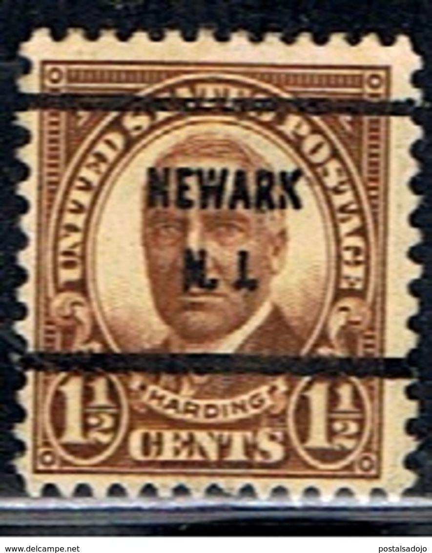 ÉTATS-UNIS 1800 //  // YVERT 292A // 1930-31 - United States