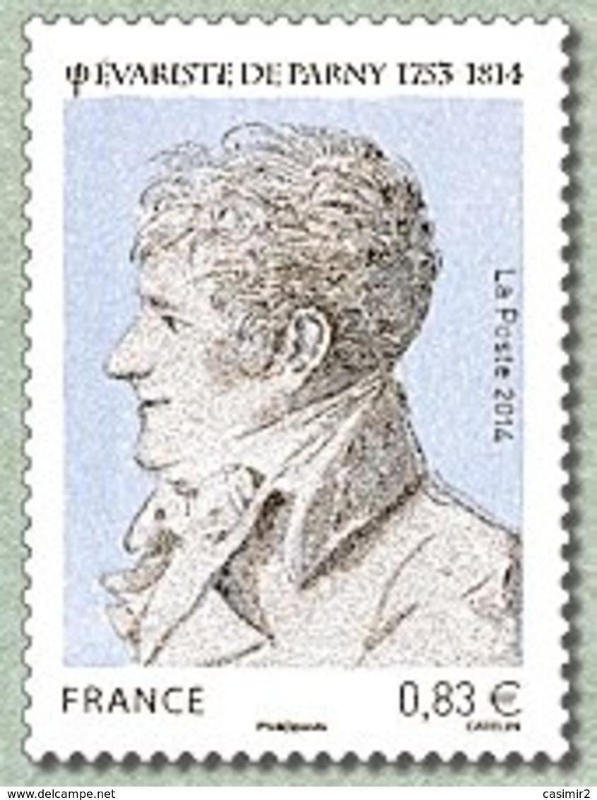 FRANCE TIMBRE NEUF ** YVERT N°4915 - Francia