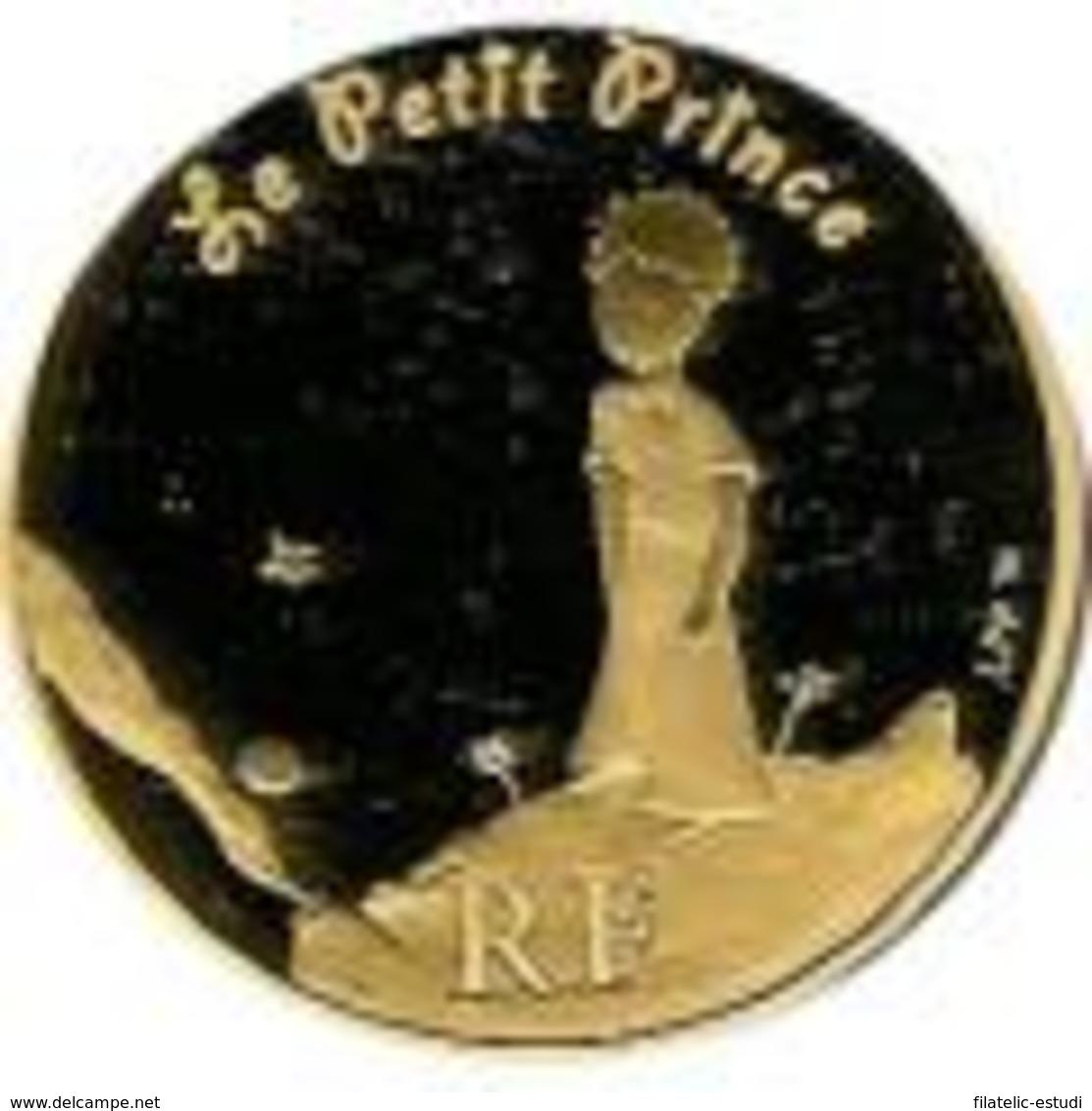 Monedas - €uros Conmemorativos De Europa - Francia - FR_MC088  - Francia 50€ ( - Sin Clasificación