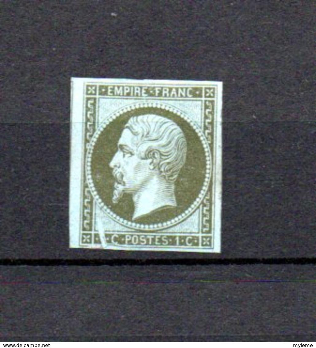 Lot De Timbres ** Côte 260 Euros. A Saisir !!! - Stamps