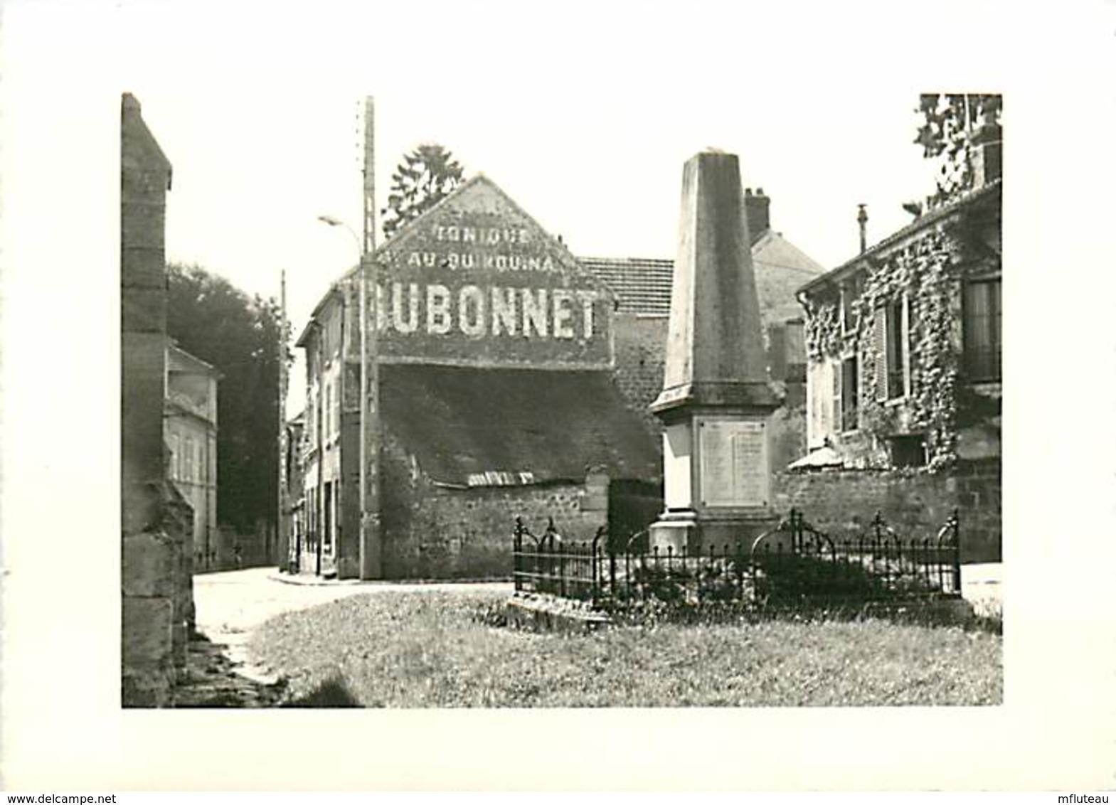 95* VALMONDOIS   1966 (photo 12,5x9cm, Pas Une CP )     MA98,1066 - France