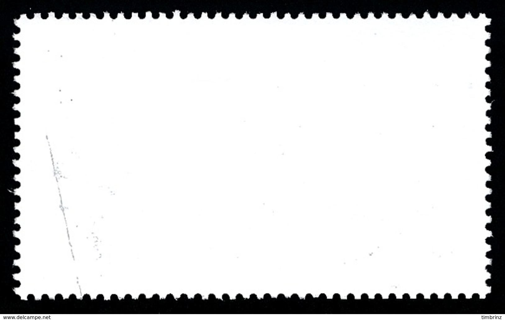 POLYNESIE 2014 - Yv. 1048 1049 1050 Et 1051 **   Faciale= 1,72 EUR - Numismatique Billets FCFP (4 Val.)  ..Réf.POL24959 - Neufs