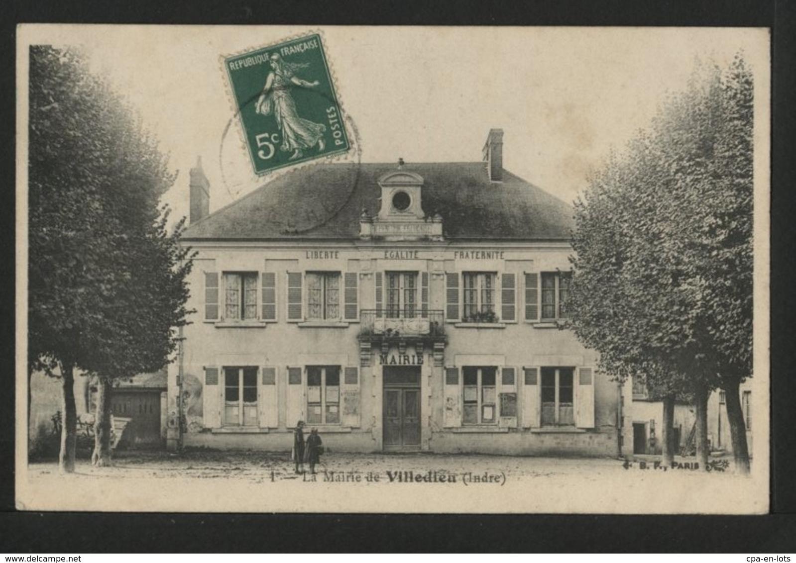 """CCPA 067 - Très Beau Lot De La BOUTIQUE """" TOP COUP DE COEUR """" 60 CPA Dont Très Belles Sélections + 30 CPA Offertes !! - Cartes Postales"""