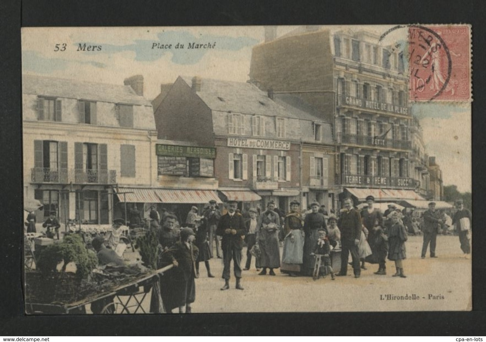 CPA 068 -  COUP DE COEUR DE LA BOUTIQUE LOT De 60 CPA Belles Sélections Et Gros Plans + 30 CPA Offertes - Cartes Postales