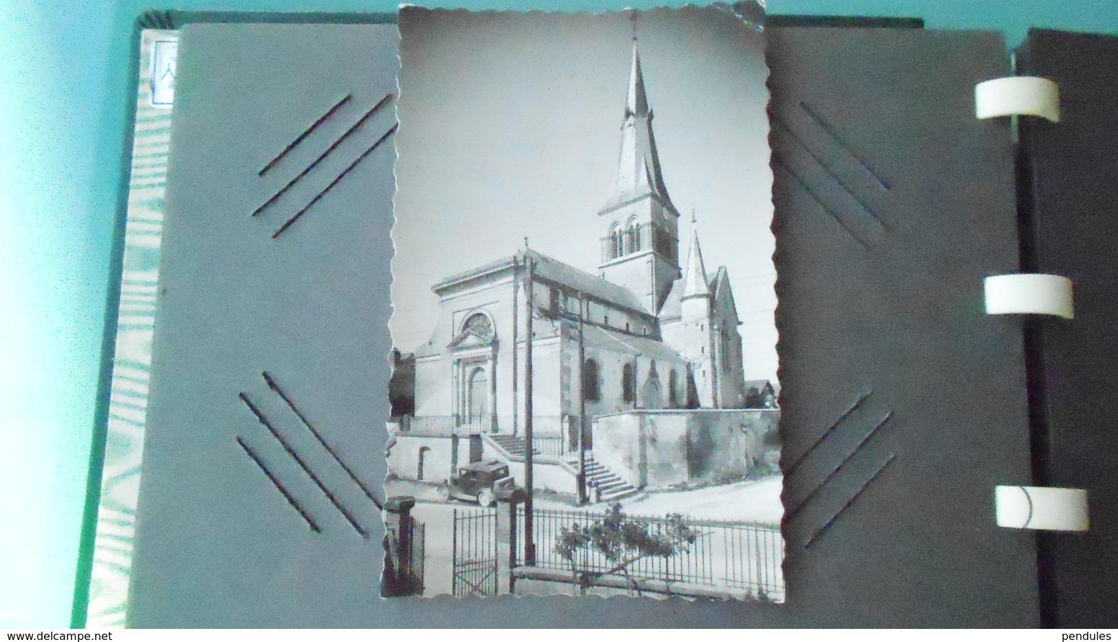 51CARTE DE JUVIGNYN° DE CASIER 1608 UCIRCULEPLIURE - Autres Communes