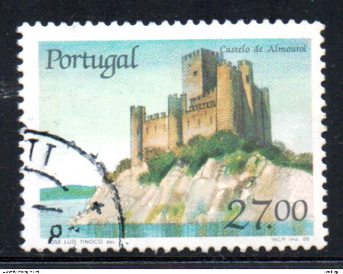 N° 1716 - 1988 - 1910-... Republic