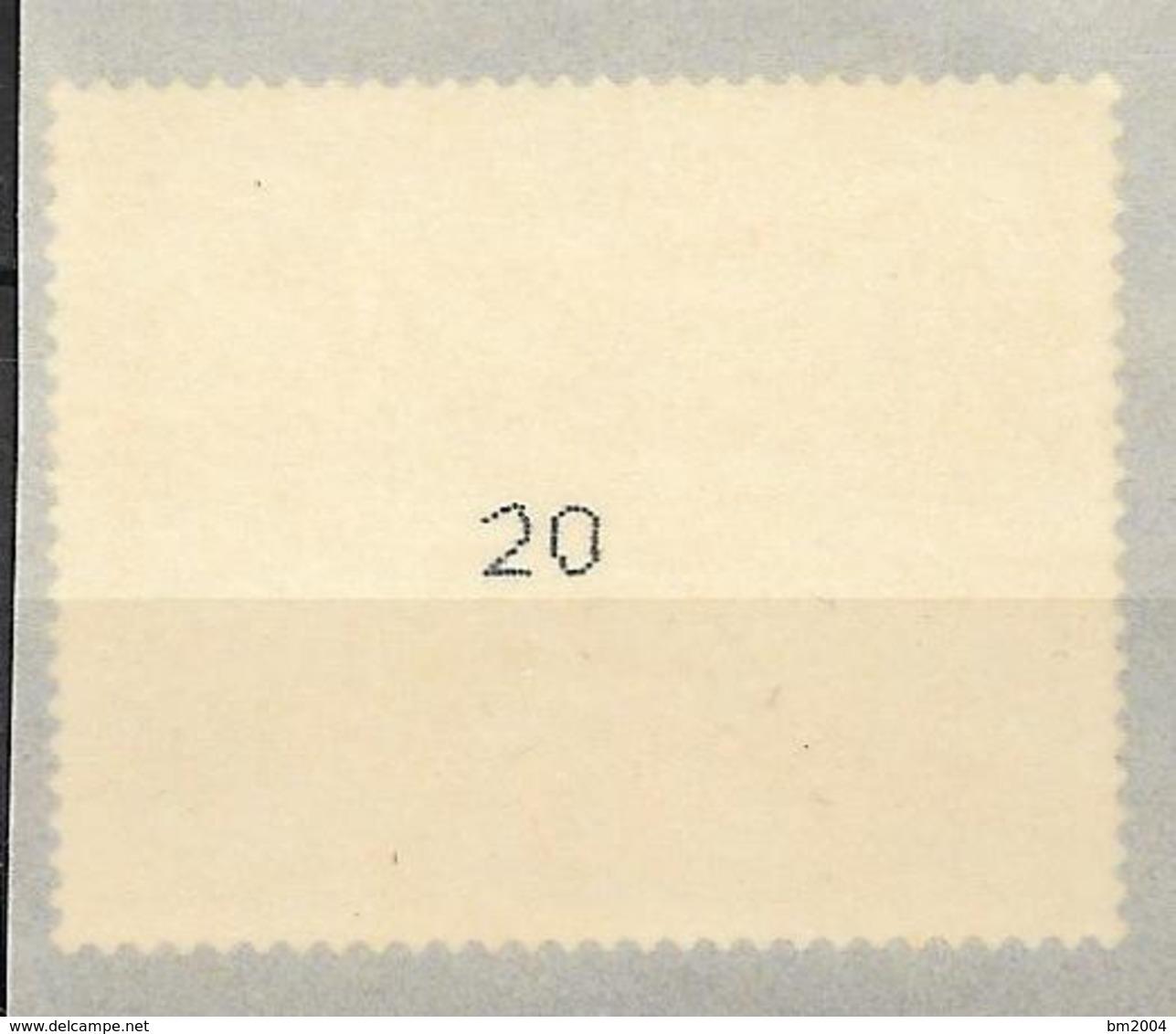 2015 Austria Mi. 3242**MNH  Mit Nr. 15  Rentierkopf, Inschrift Why Nachten - 2011-.... Ongebruikt