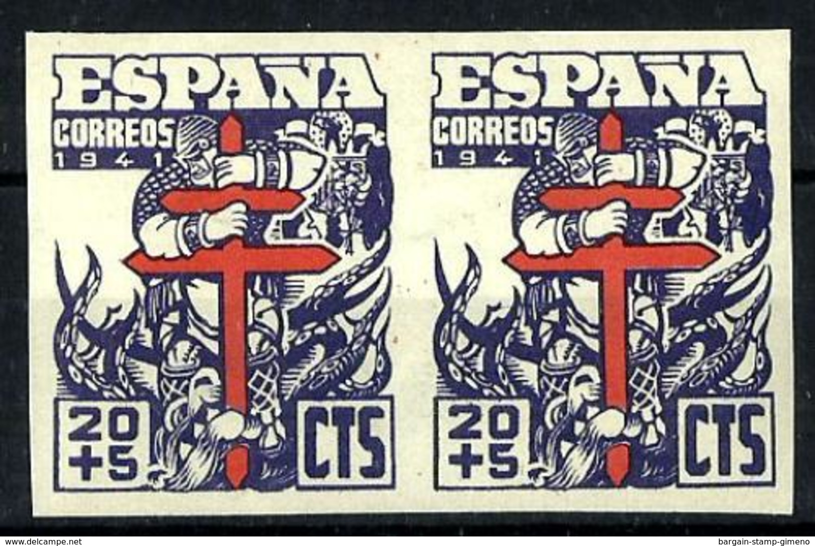 España Nº 949s Nuevo. Cat.46€ - 1931-Today: 2nd Rep - ... Juan Carlos I