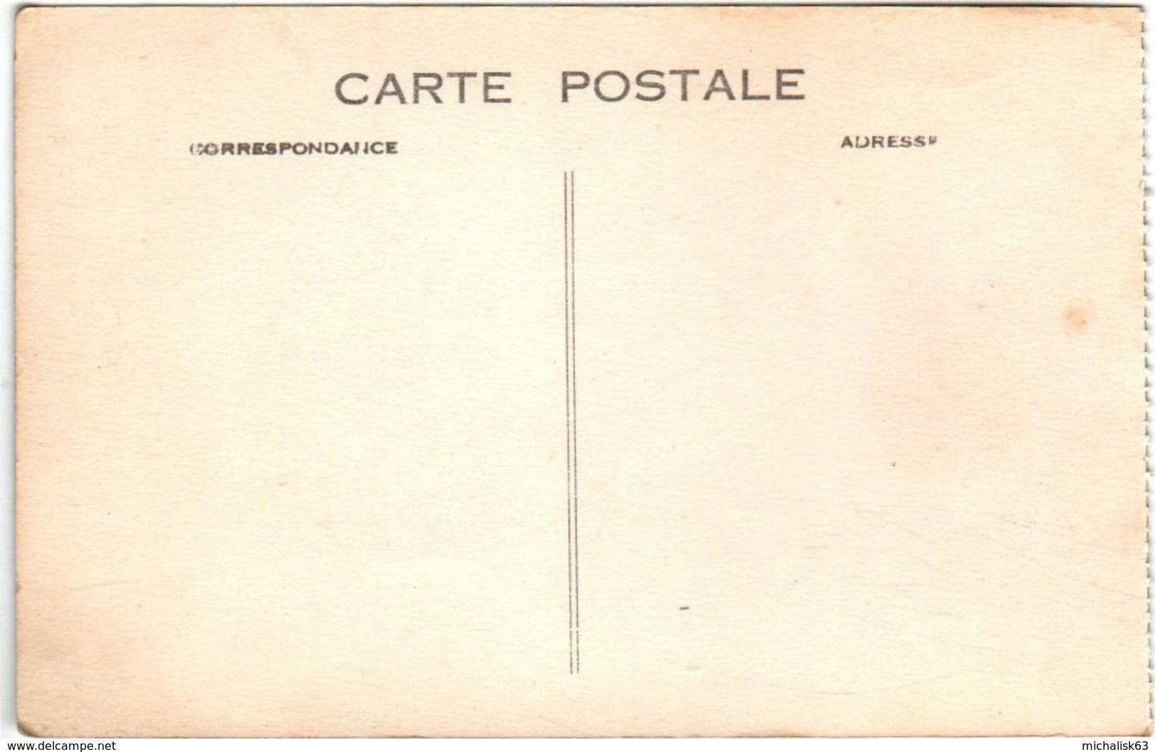 41tho 1102 CPA - PAQUEBOT ILE DE FRANCE - Paquebots
