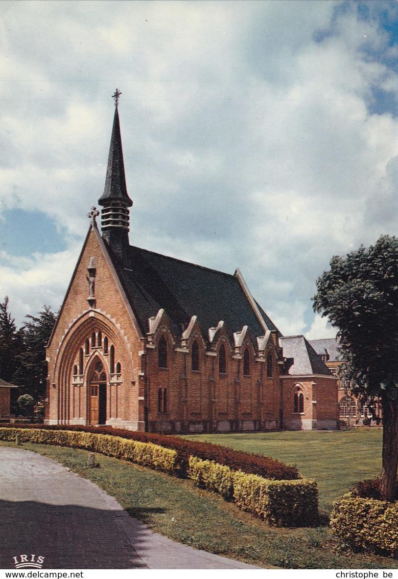 Beernem, Psychiatrisch Centrum St Amandus (pk65927) - Beernem