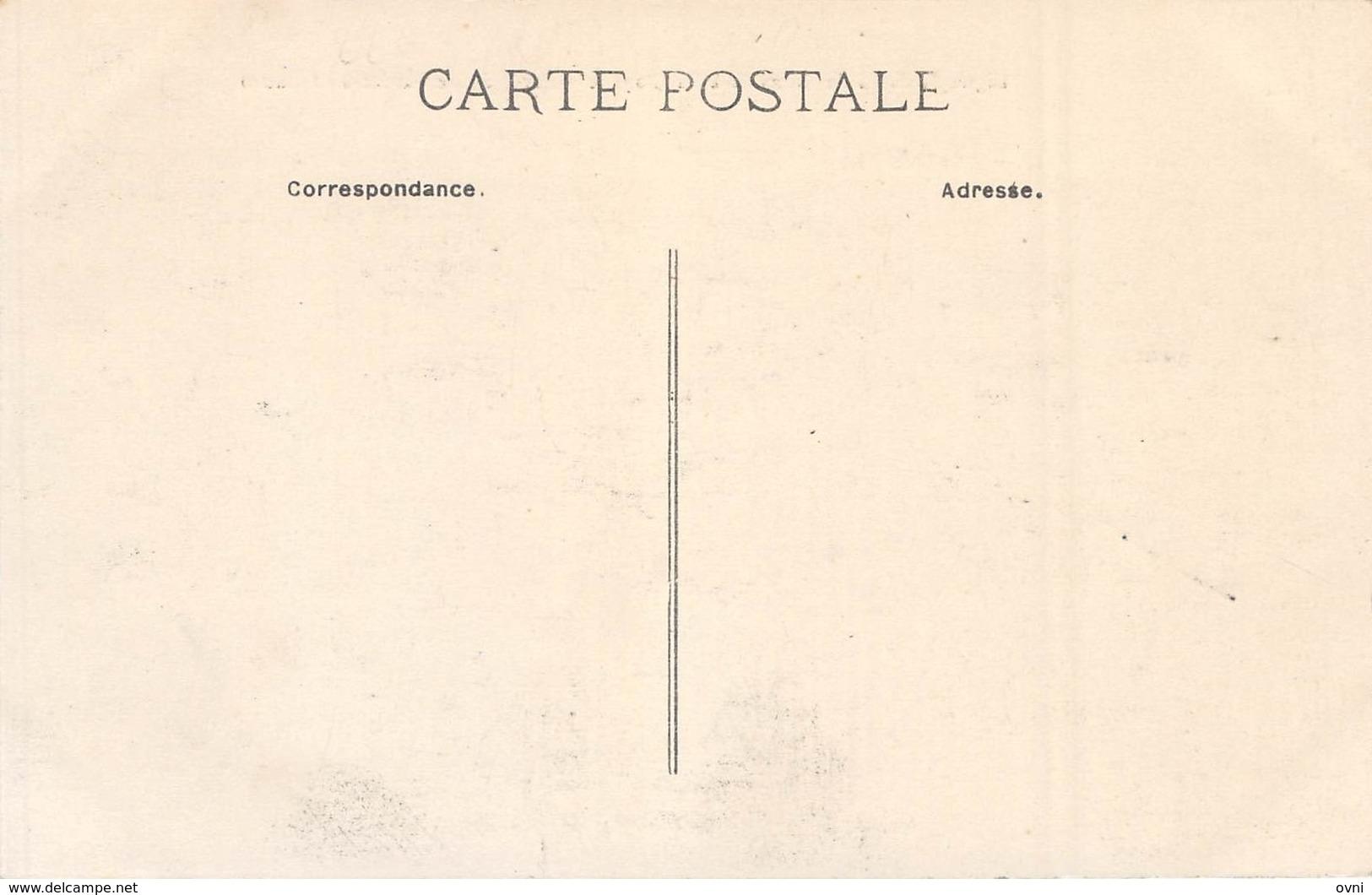 71 -   CPA Ligne R S L De Monsols à La CLAYETTE Arrêt De La Sodet à à St Racho RARE - France