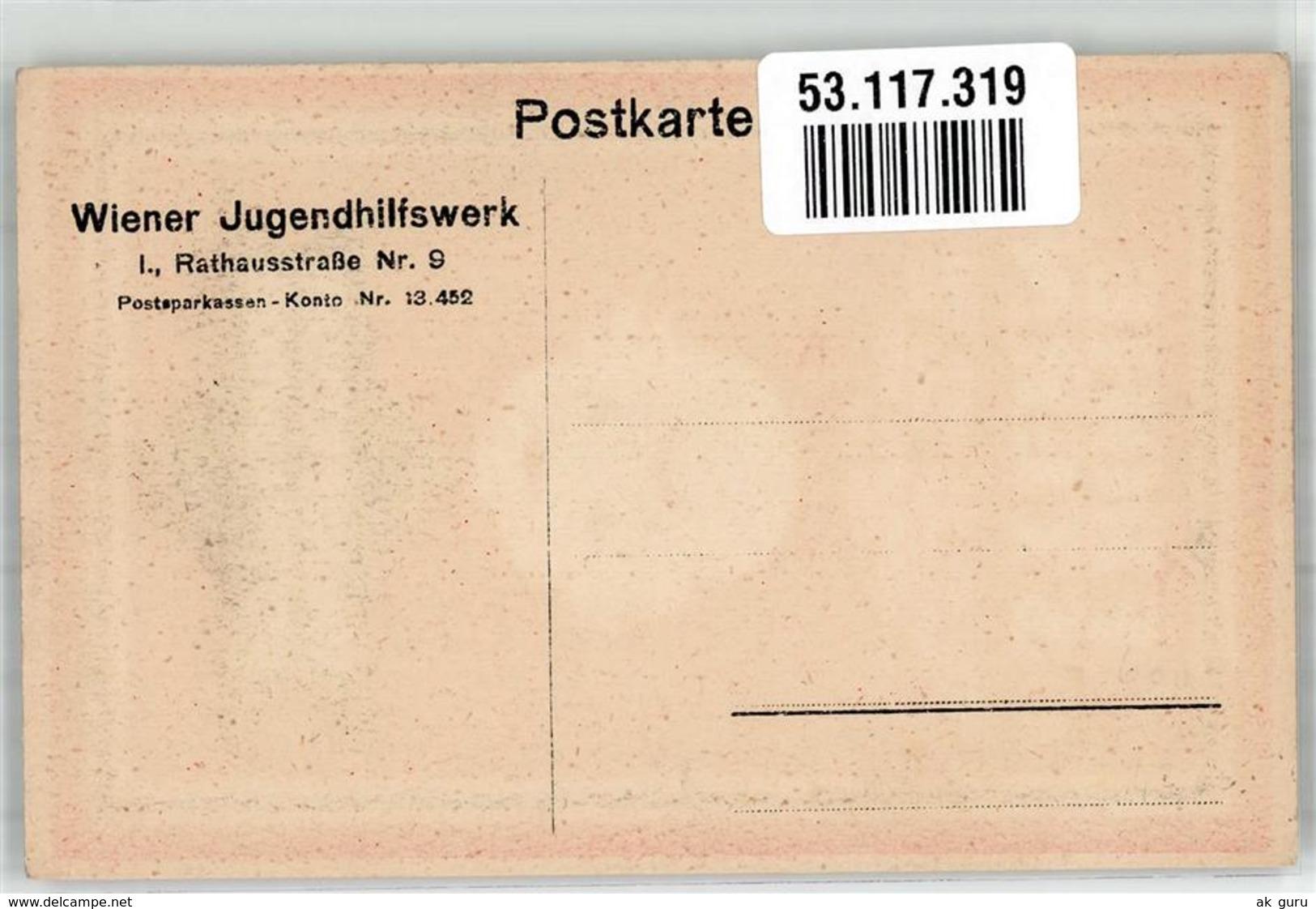 53117319 - Wien 1. Bezirk, Innere Stadt - Non Classificati