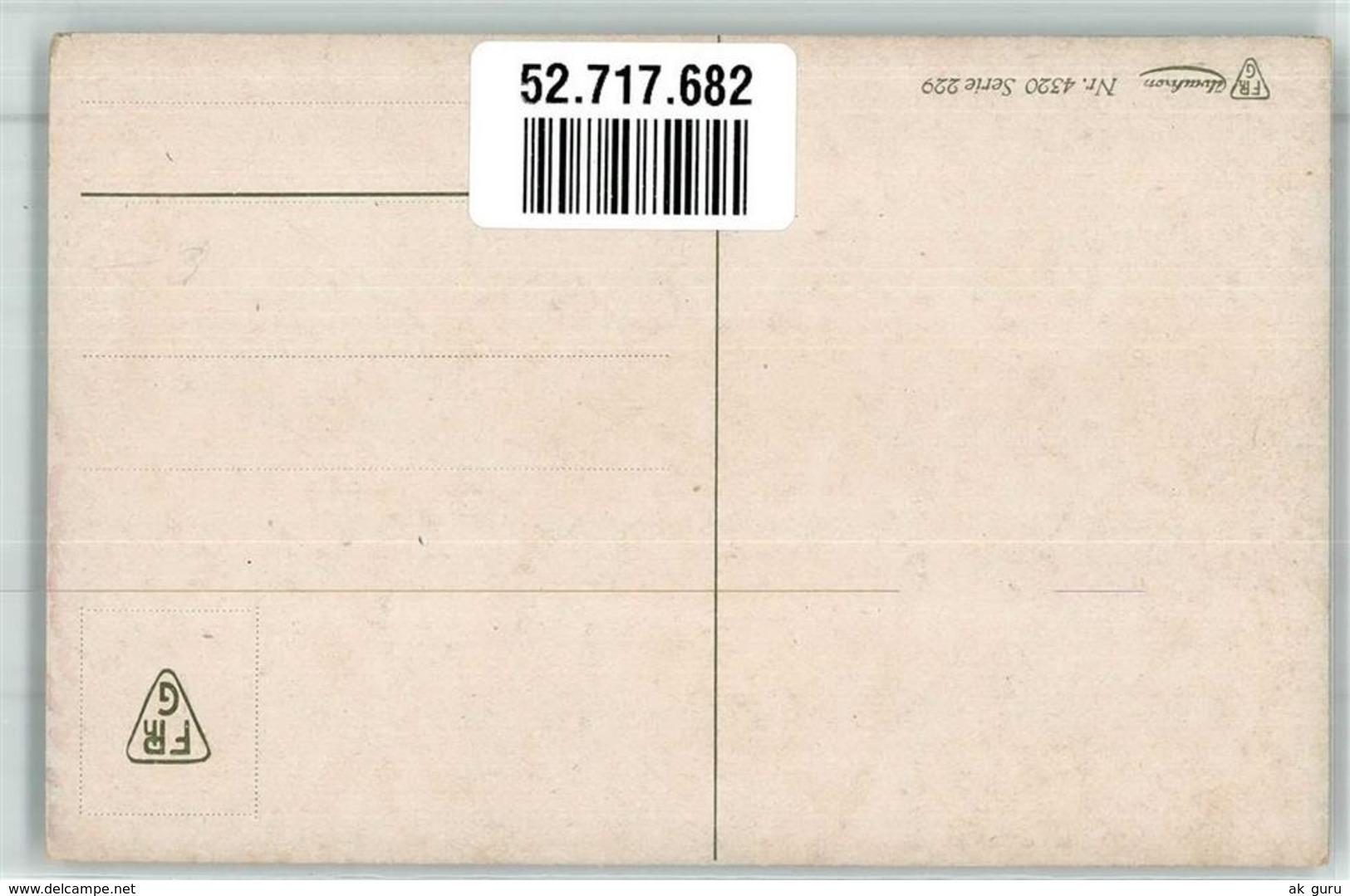52717682 - Klein Catharine - Klein, Catharina