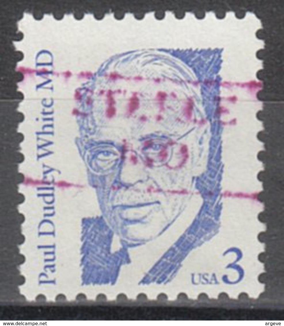 USA Precancel Vorausentwertung Preo, Locals Missouri, Steele 872 - Vereinigte Staaten