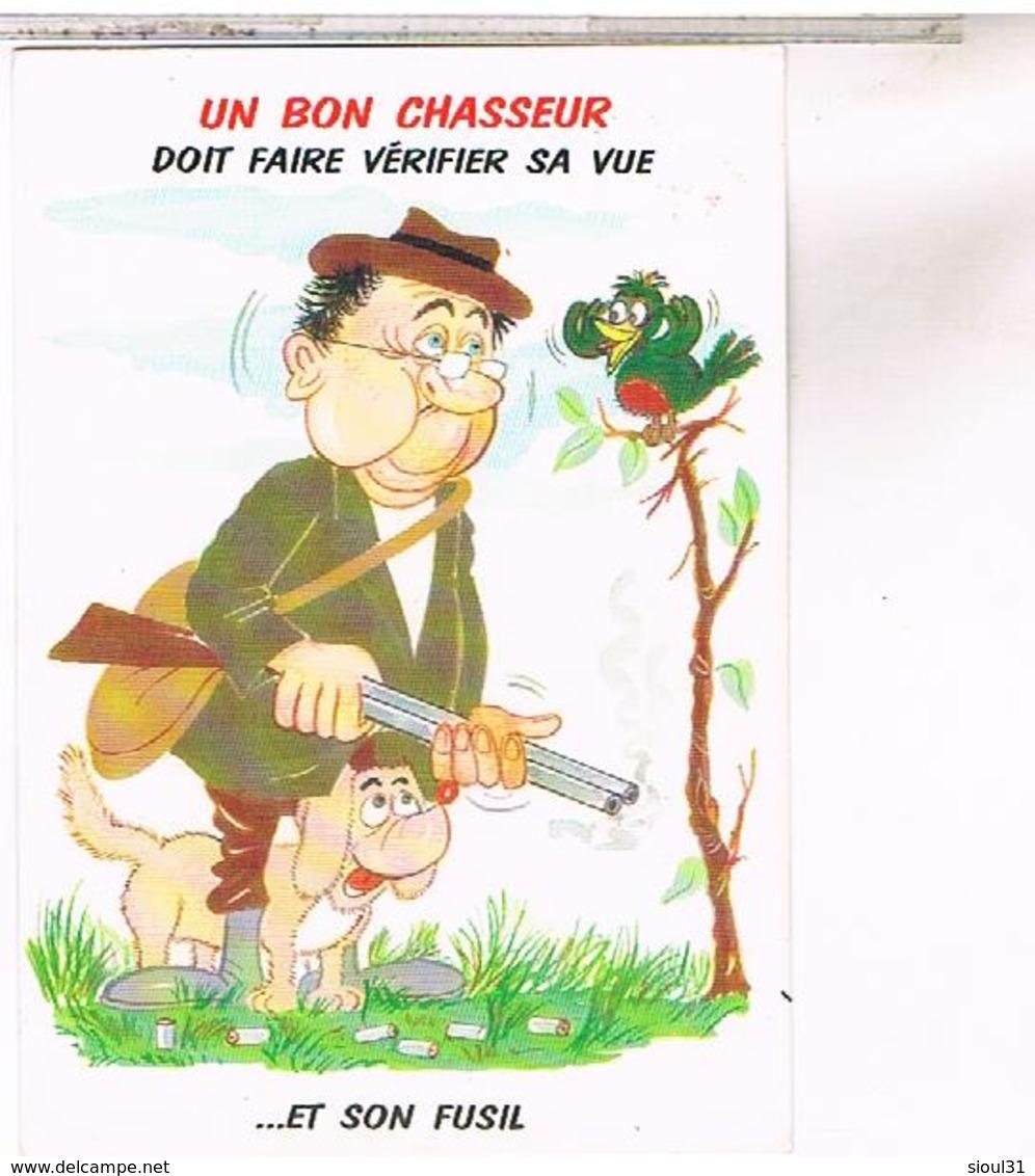 Illustrateur ALEXANDRE HUMOUR    Serie 969/4 - Alexandre
