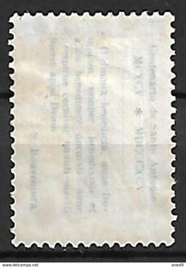 Portugal, 1895 - Usado