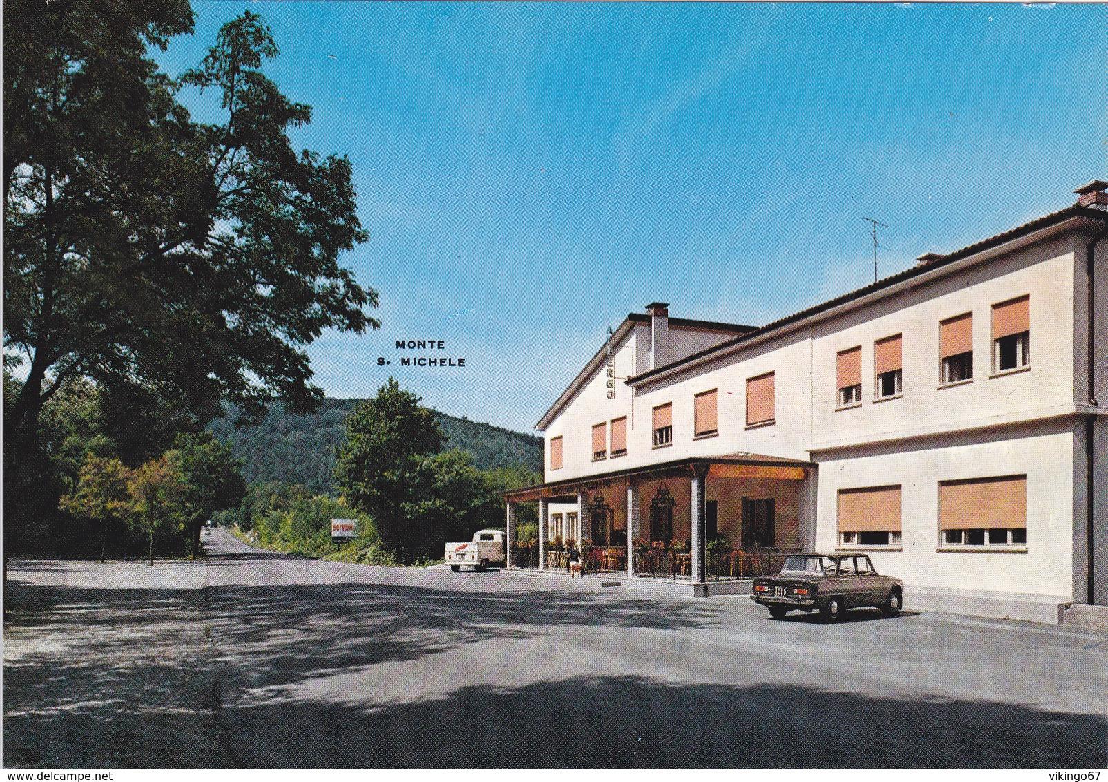 5113 - GABRIA - RISTORANTE DA TOMMASO - Italia