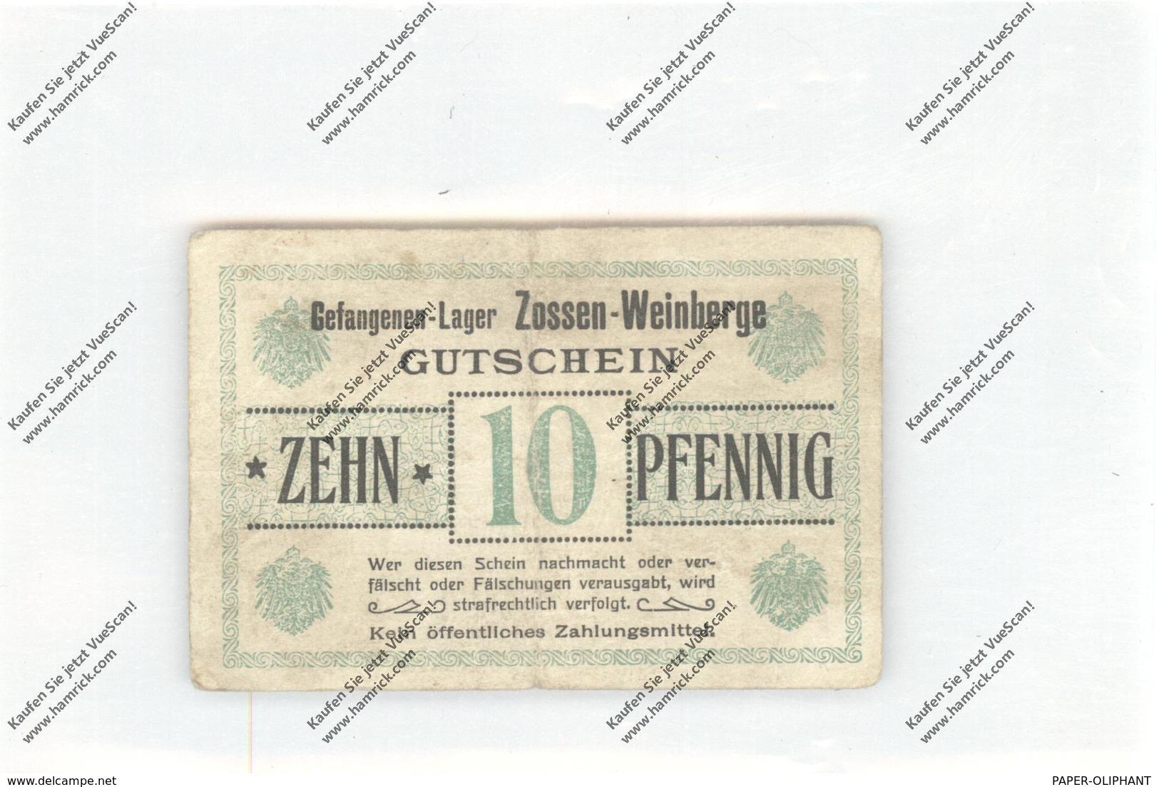 UNC GERMANY 5 Reichspfennig P-M33 1942
