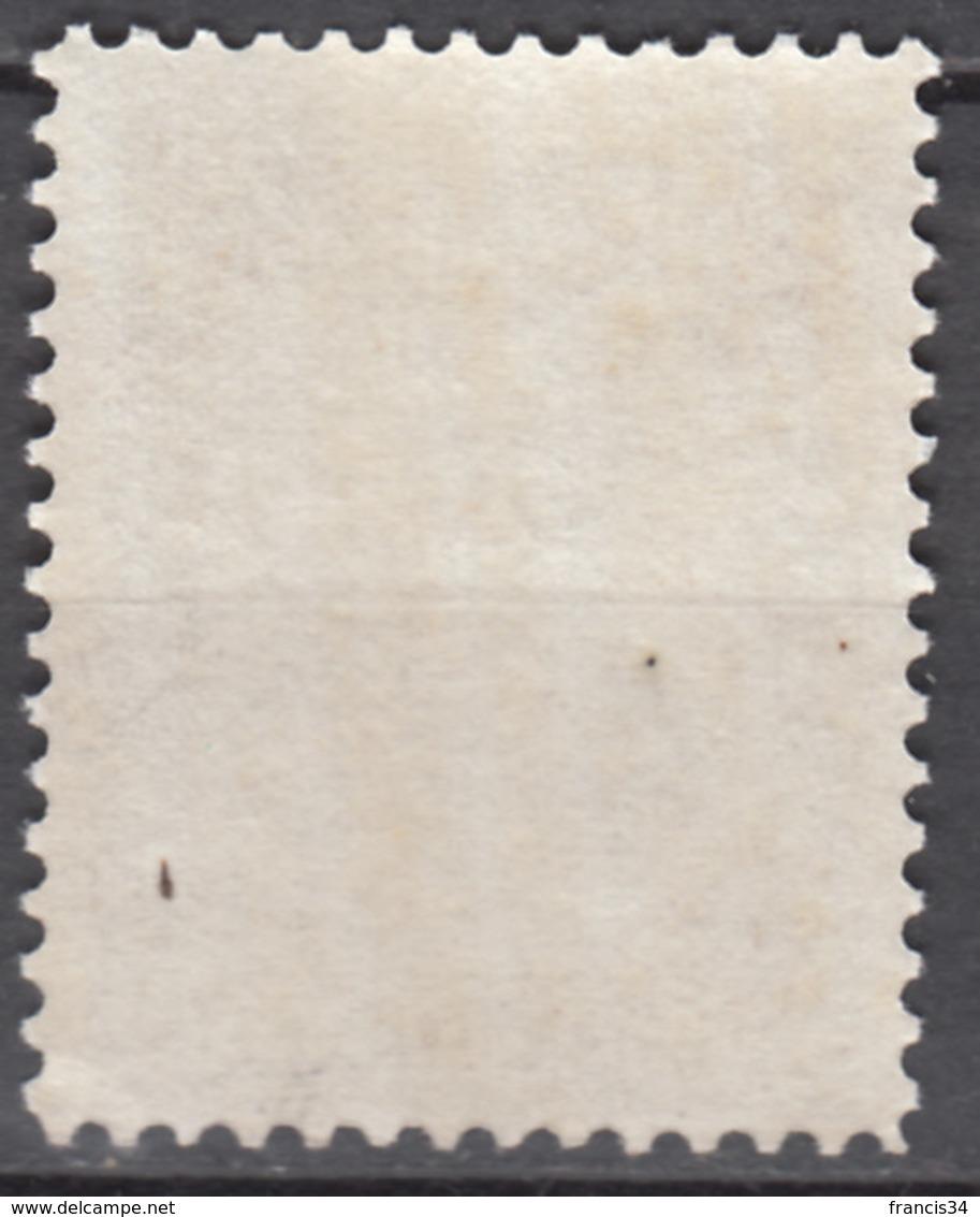 N° 64 - X X - ( C 1745 ) - Madagascar (1889-1960)