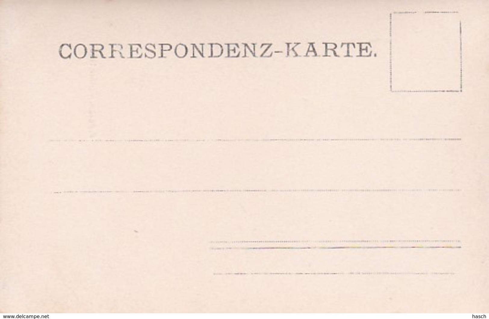 4811176Schloss Untermontani. (Verlag B. Peter, Meran 1904.) - Bolzano