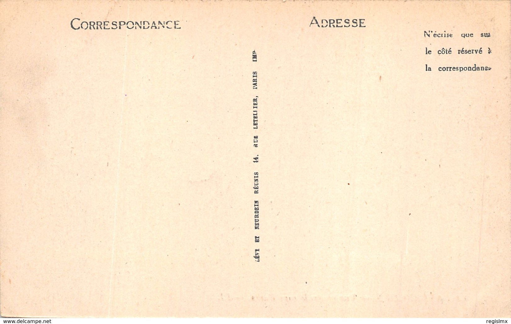 50-AVRANCHES-N°504-E/0335 - Avranches