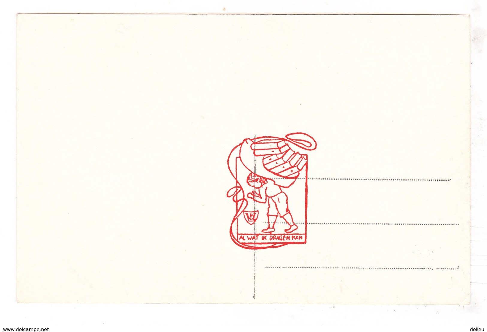 PK 3x Ingooigem Anzegem - 3x Het Lijsternest Stijn Streuvels / Frank Lateur - Anzegem