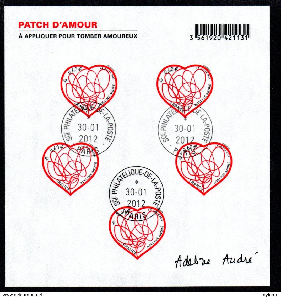 B363-25 Bloc Ou Carnet ** + Oblitération Philatélique Du Mois En Cours De L'année D'émission N° F648 Qualité Luxe!!! - Blocs & Feuillets