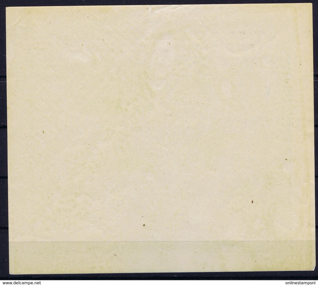 ITALY  ESPOSIZIONE DI POSTA AEREA   IV GIORNATA FILATELICA  VOLO ROMA - MOGADISCIO 1934   RIMINI S. MARINO 1947 - 1900-44 Victor Emmanuel III
